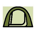 camping haut jura à la ferme